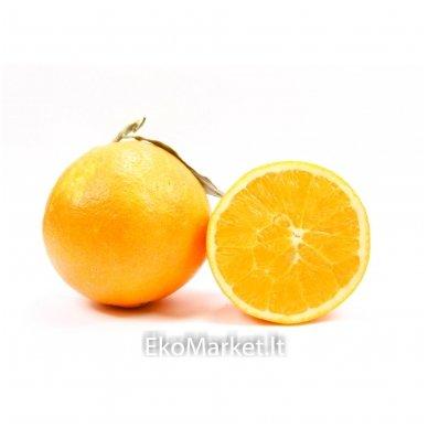 Apelsinai, 1 kg.