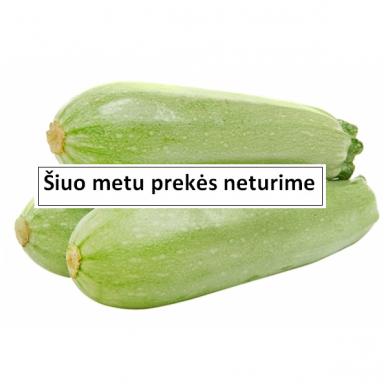 Agurotis, 1 vnt. , 1,5 - 2,0 kg. 2