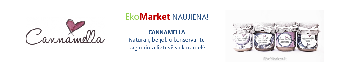 Cannamella 2019 10