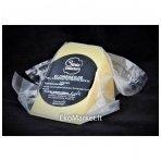 Brandintas fermentinis sūris su kmynais KLUMPAKOJIS, Sūrio džiazas 150 gr.