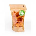 Džiovinti abrikosai (Premium), 300 gr.