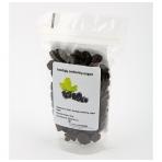 Džiovinti juodieji serbentai, Urbanfood 50 gr.