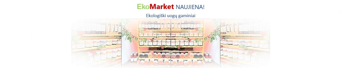 Ekologiški_uogų_gaminiai