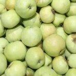 Antaniniai obuoliai, 1 kg.