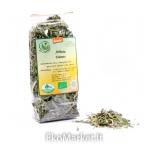 """Ekologiška arbata """"Dienos"""", 40 gr."""