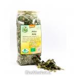 """Ekologiška arbata """"Miško"""", 40 gr."""