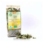 "Ekologiška arbata ""Pirties"", 40 gr."