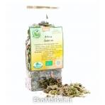 """Ekologiška arbata """"Šventinė"""", 40 gr."""