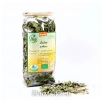 """Ekologiška arbata """"Žalioji"""", 40 gr."""