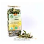 """Ekologiška arbata """"Žemuogėlė"""", 40 gr."""
