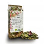 Ekologiška Deivės arbata, 40 gr.*