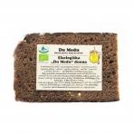 Ekologiška `Du Medu` duona, Du Medu 600 gr.*