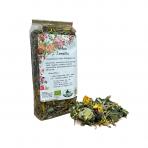 Ekologiška Žemaičių arbata, 40 gr.*