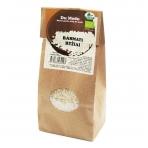 Ekologiški baltieji Basmati ryžiai, Du Medu 500 gr.*