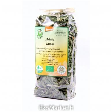 """Ekologiška arbata """"Dienos"""", 40 gr. 2"""