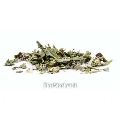 """Ekologiška arbata """"Dienos"""", 40 gr. 3"""