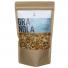 Granola su kokosų drožlėmis, OATY, 400 gr.