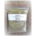 Kanapių baltymų milteliai, Kanapių ūkis, 100 gr.