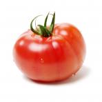Lietuviški DIDELI pomidorai, 1 kg