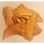 Mango (be pridėtinio cukraus ir konservantų), GoodNuts 150 gr.