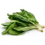Mangoldai jauni, Žali, 100 gr.*