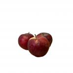 "Obuoliai ""Gloster"", 1 kg."