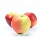 "Obuoliai ""Ligol"", 1 kg."