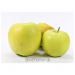 """Obuoliai """"Sinap"""", 1 kg."""