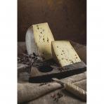 """Puskietis sūris """"Pipiras"""", Surle apie 150 gr."""