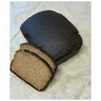 Ruginė duona su kanapėmis, 750 gr.