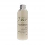 Ryžių ekologiškas fermentuotas gėrimo koncentratas, ZOE 750 ml.*