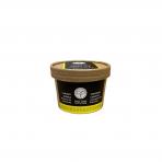 Svarainių cukatos juodajame šokolade, Žali Žali 150 gr.