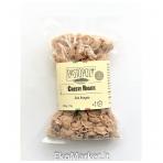 Pilno grūdo švieži Pastopoly sveikuolių makaronai CRESTE RIGATE, 250 gr.