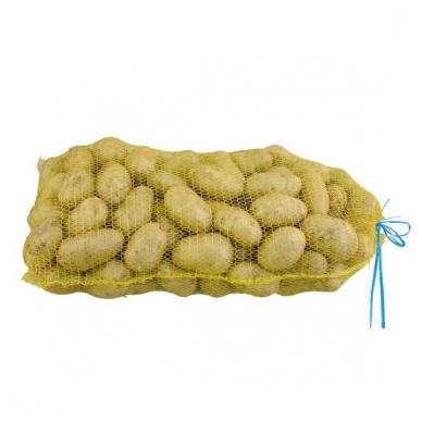 Bulvės (VIDUTINĖS), 10 kg. 2