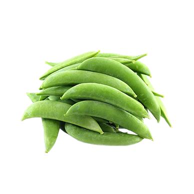 Žalieji žirniai, 500 gr.